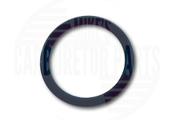 Fuel Level Window O-Ring - 693F