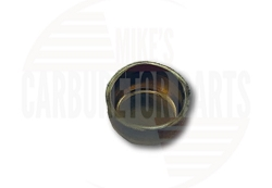 Marvel Schebler Throttle Shaft Plug - 85-206