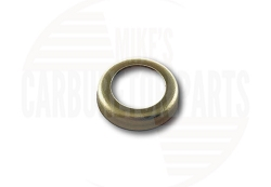 Throttle Shaft Seal - 85-329