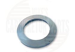 Carter RBS Conical Washer - 85-86