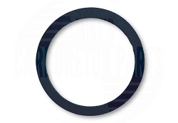 Carter RBS Holley 1940 Air Cleaner Gasket - G868F