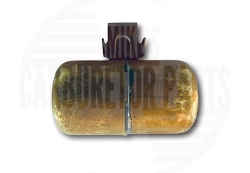 Carter WD-0 WDO Brass Float - FL1022