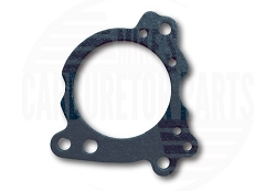 Holley 1940 Throttle Body Gasket - G1008