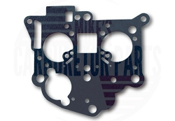 Rochester Bowl Cover Gasket - G1018