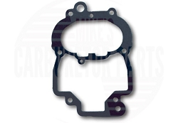 Float bowl gasket - G1027