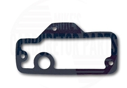 Dust Cover Gasket - G1030