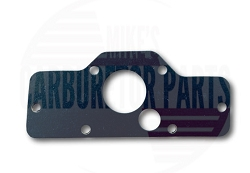 Pump Housing Gasket - G1031