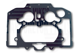 Carter Thermoquad Float Bowl Gasket - G1038