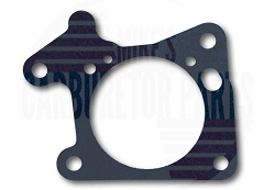 Throttle Body Gasket - G1069
