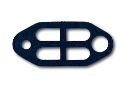 Carter BBD 2 BBL Gasket Catalog