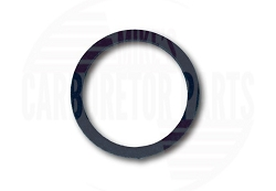 Thermostat Gasket - G1115