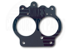 Carter BBD Throttle Body Gasket - G1116