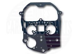 Bowl Cover Gasket - G1130