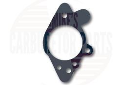 Carter 1 Barrel Throttle Body Gasket - G117