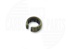 Rod Seal Retainer G1201