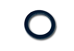 Washer (Alum. Rubber) - G1205