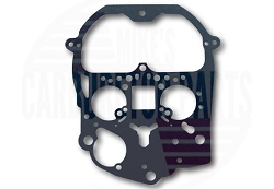 Quadrajet Float Bowl Gasket