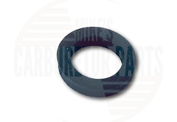 Hot Air Passage Gasket - G1266