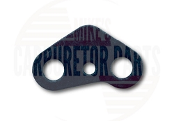 Holley Secondary Diaphragm Housing Gasket