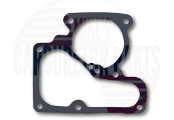 Carter YF Carburetor Float Bowl Gasket - G141