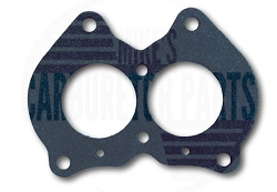 Carter WGD Carbuetor Throttle Body Gasket - G150