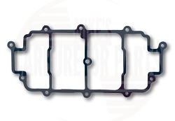 Holley 4010 Float Bowl Gasket - G1620
