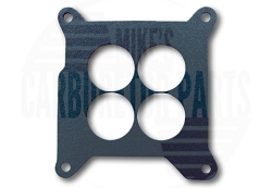Holley 4 BBL Mounting Gasket - G1745