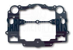 Carter Weber Marine Float Bowl Gasket - G1902