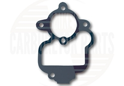 Carter B&B Float Bowl Gasket - G2001