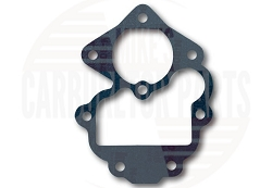 Carter B&B Float Bowl Gasket - G2002