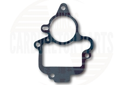 Carter B&B Bowl Gasket - G2003