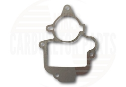 Carter B&B Bowl Gasket - G2010