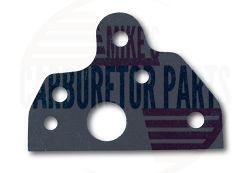 Carter AFB Secondary Diaphragm Housing Gasket - G220