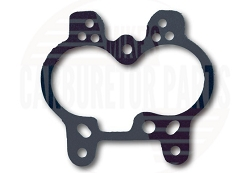 Rochester 2G 2GC Throttle Body Gasket - G329