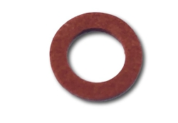 1 Barrel Step Up Gasket - G365