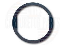 Air Cleaner Gasket - G382