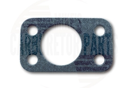 Throttle Lever Gasket