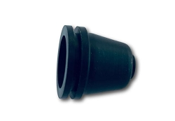 Rochester 4G, 4GC Rubber Pump Shaft Boot - G429
