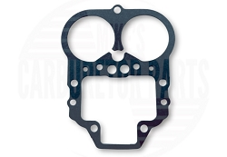 Holley 5200 Bowl Cover Gasket G445F