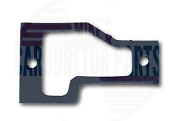 Rochester 2 Jet Idle Compensator Gasket - G451