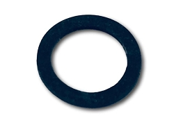 Choke Shaft Seal Washer - G460