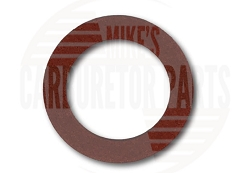 Fuel Inlet Fitting Gasket - G471