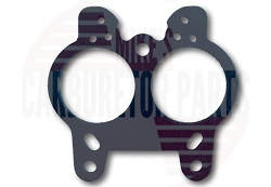 Rochester 2G Throttle Body Gasket - G523