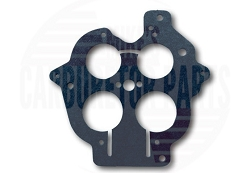 Rochester 4 Jet Throttle Body Gasket - G524