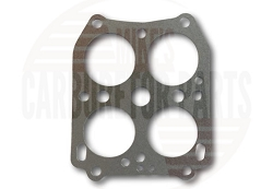 Carter WCFB Throttle Body Gasket - G528