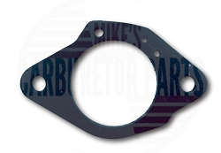 Throttle Body Gasket Rochester B - G588