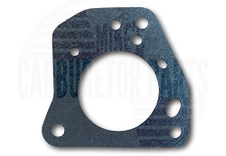 Carter YF YFA Throttle Body Gasket