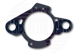 Rochester Monojet Throttle Body Gasket - G657