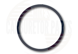 Air Cleaner Gasket - G702