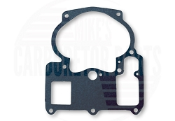 Rochester 2G 2GC Float Bowl Gasket - G708